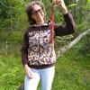 Елена, 45, г.Выборг