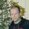 денис, 30, г.Лесной