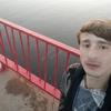 Роман, 20, г.Волоколамск
