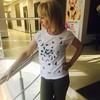 Ирина, 48, г.Мытищи