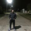 Георгий, 28, г.Нерюнгри
