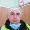 Александр, 31, г.Кашира