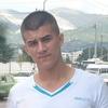 Рощупкин Валерий, 26, г.Тула