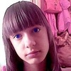 Viktoria, 27, г.Краснокаменск