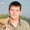 Антон, 39, г.Новосибирск