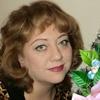 марина, 43, г.Нижнекамск