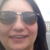 Наталия, 53, г.Лыткарино