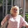 Ирина, 56, г.Ейск