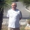 василий, 60, г.Тихорецк