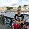 Галина, 53, г.Елабуга