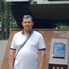 Евгений, 47, г.Воркута
