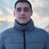 Станислав, 30, г.Елабуга