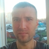 Саша, 34, г.Йошкар-Ола