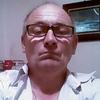 Григорий, 50, г.Холмск