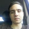 Илья, 26, г.Вязьма