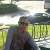 Алексей Зененков, 42, г.Сафоново