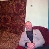 Толя, 47, г.Тулун